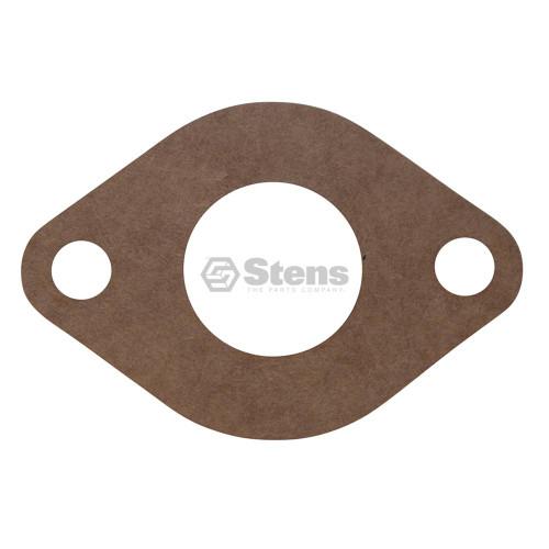 058-257 } Insulator Gasket / Subaru 236-35903-03