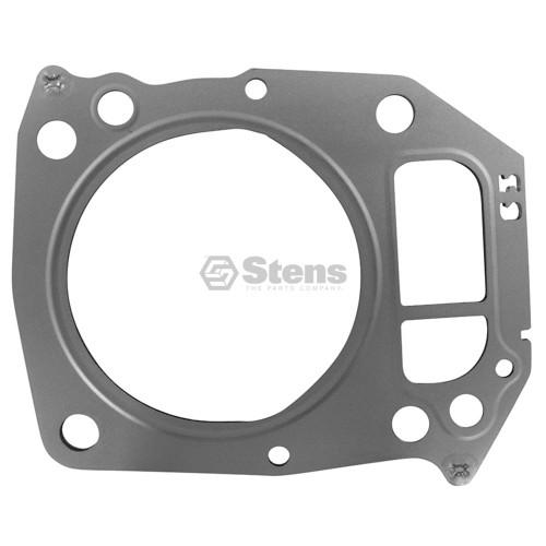 058-293 } Cylinder Head Gasket / Subaru 263-15021-41
