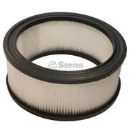 100-758 } Air Filter / Kohler 24 083 03-S
