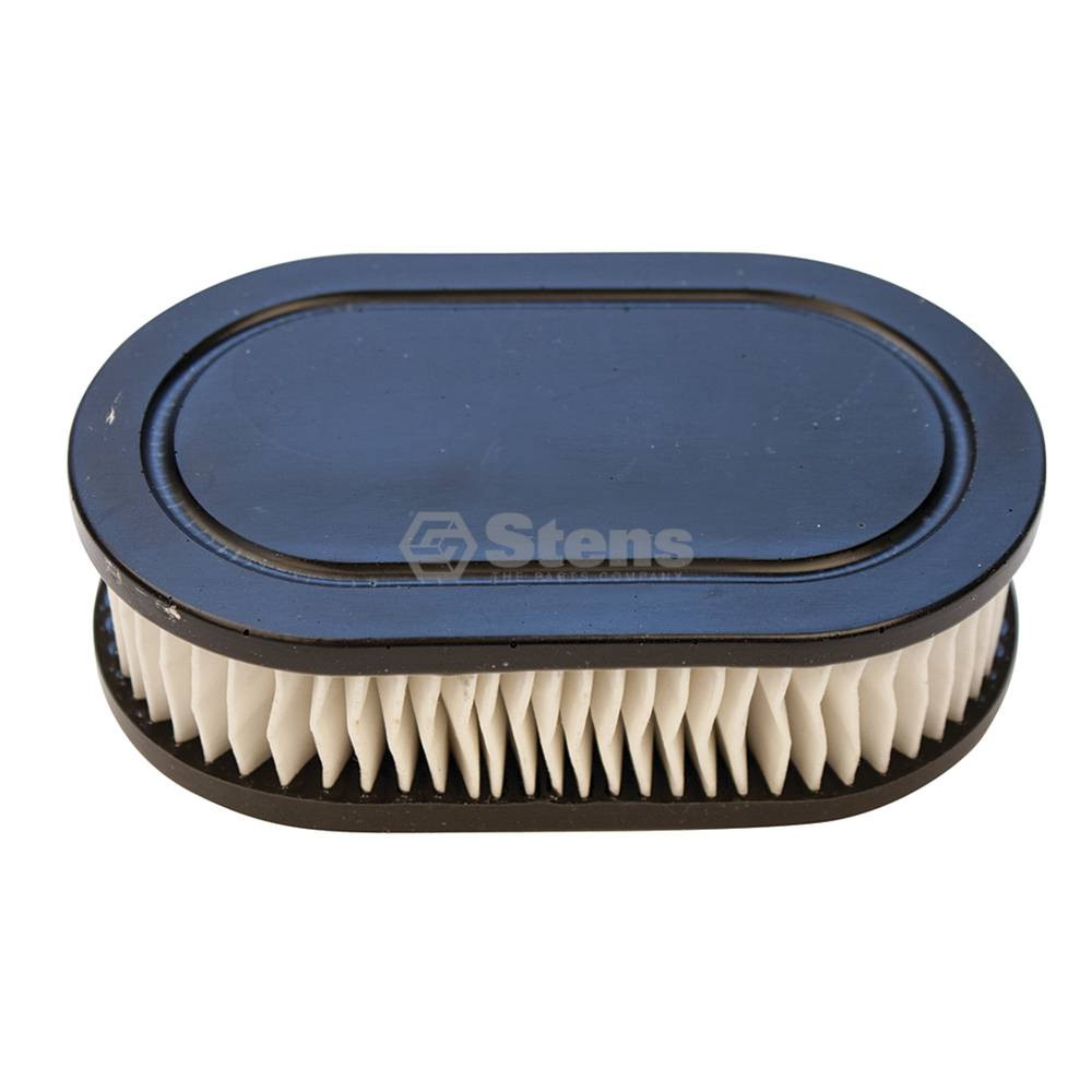 102-851 } Air Filter / Briggs & Stratton 593260