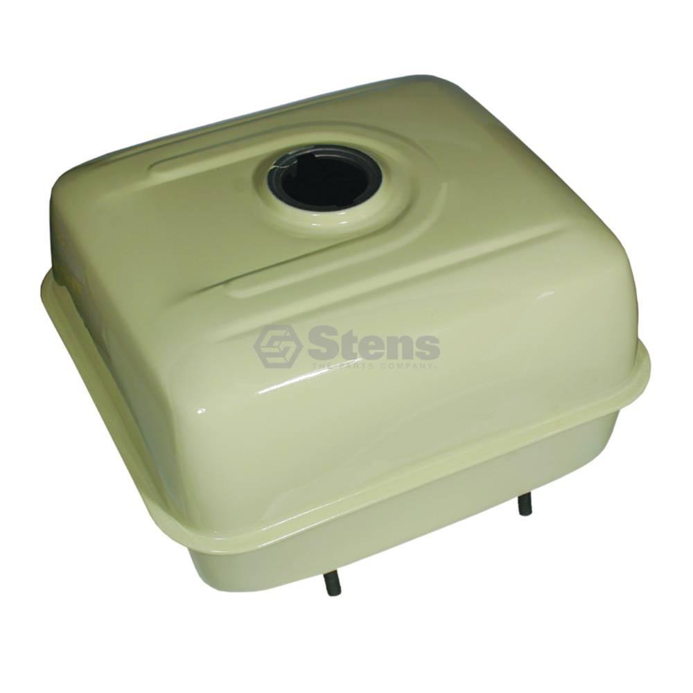 Stens 125-560 Fuel Tank Fits Replaces Honda: 17510-ZE1-020ZA 17510-ZE1-030ZA