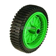 205-394 } Drive Wheel / AYP 193144