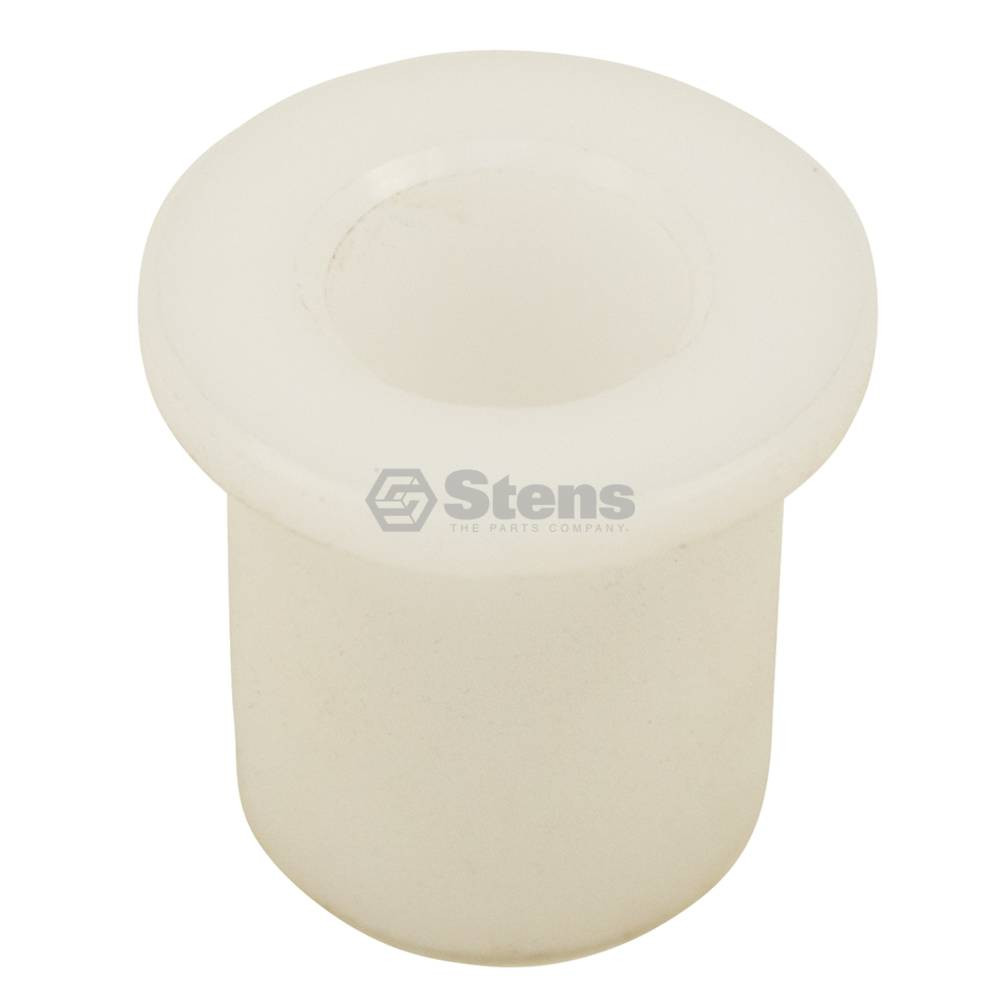 New Stens 230-105 Spindle Tube Bushing Fits For E-Z-GO 70328G01P