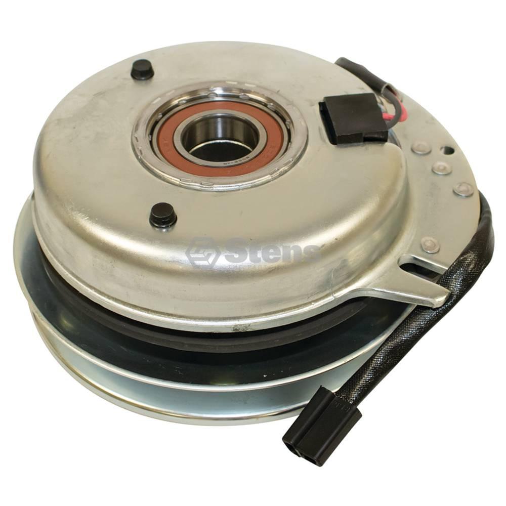 Stens 255-143 Electric Pto Clutch