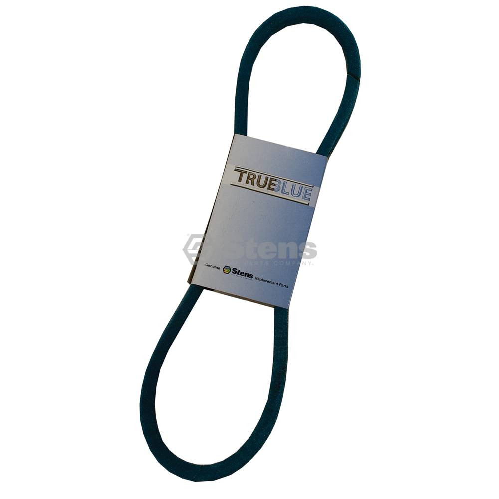 STENS 258-046 made with Kevlar Replacement Belt