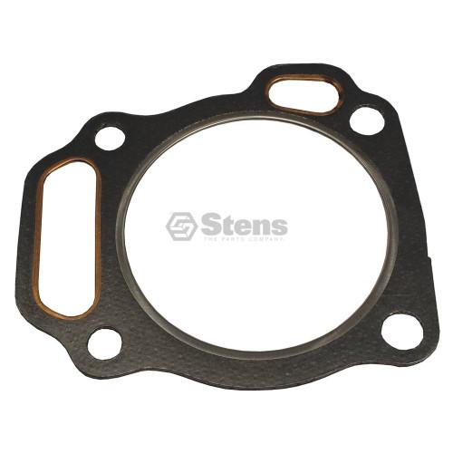 465-758 } Head Gasket / Honda 12251-ZF6-W01