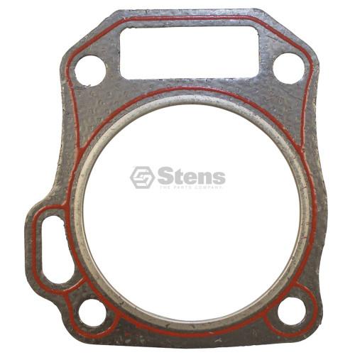 465-802 } Head Gasket / Honda 12251-ZL0-003