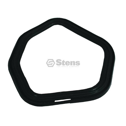 475-450 } Valve Cover Gasket / Honda 12391-ZE2-020