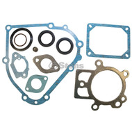 480-109 } Gasket Set / Briggs and Stratton 798800