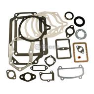 480-339 } Gasket Set / Kohler 47 755 08-S