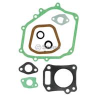 480-367 } Gasket Set / Honda 06111-ZE0-405