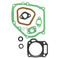 480-375 } Gasket Set / Honda 06111-ZH8-405