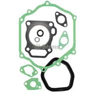 480-383 } Gasket Set / Honda 06111-ZE2-405