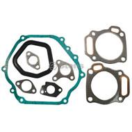480-403 } Gasket Set / Honda 06111-ZF6-406