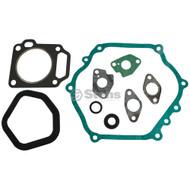 480-415 } Gasket Set / Honda 06111-ZH9-405