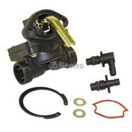 520-570 } Fuel Pump / Kohler 47 559 10-S