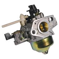 520-722 } Carburetor / Honda 16100-ZH8-W61