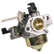 520-738 } Carburetor / Honda 16100-ZF6-V01