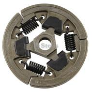 646-412 } Clutch Assembly / Stihl 4250 160 2000