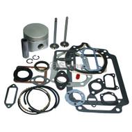 785-360 } Overhaul Kit / Kohler 14 HP Std