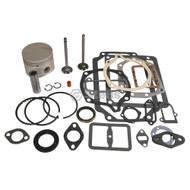 785-364 } Overhaul Kit / Kohler 14 HP .010 Oversize