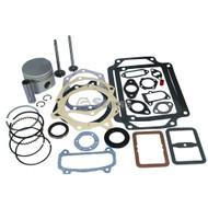 785-384 } Overhaul Kit / Kohler 10 HP .010 Oversize