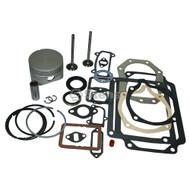 785-392 } Overhaul Kit / Kohler 12 HP .010 Oversize