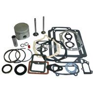 785-477 } Overhaul Kit / Kohler 12 HP Std
