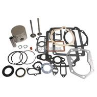 785-485 } Overhaul Kit / Kohler 10 HP Std