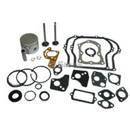 785-576 } Overhaul Kit / Briggs & Stratton 5 HP Std