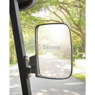 851-955 } Side Mirrors / Universal
