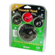 890-244 } Trimmer Head / Trimmer Headquarters