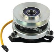 255-139X } Electric PTO Clutch / Xtreme X0406 5215-44