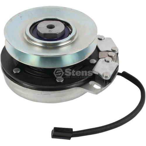 255-142X } Electric PTO Clutch / Xtreme X0327