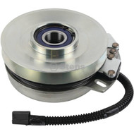 255-145X } Electric PTO Clutch / Xtreme X0353