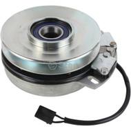 255-146X } Electric PTO Clutch / Xtreme X0359