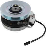 255-289X } Electric PTO Clutch / Xtreme X0008