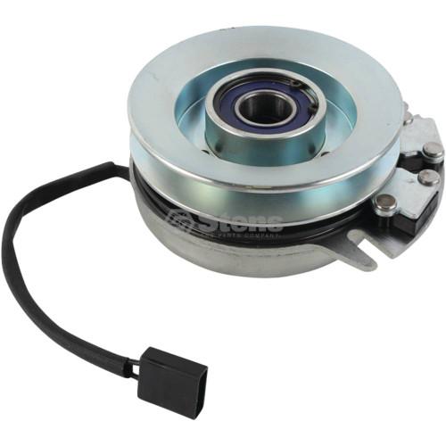 255-293X } Electric PTO Clutch / Xtreme X0014