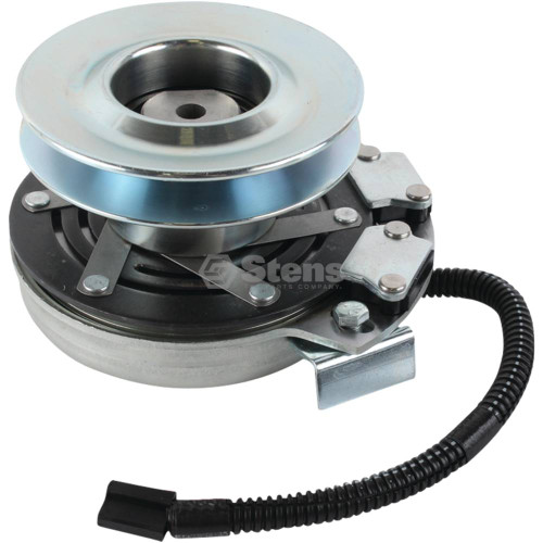 255-295X } Electric PTO Clutch / Xtreme X0391