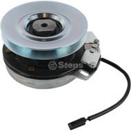 255-297X } Electric PTO Clutch / Xtreme X0065