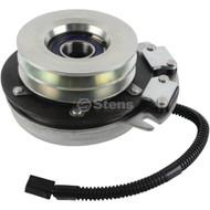255-319X } Electric PTO Clutch / Xtreme X0020