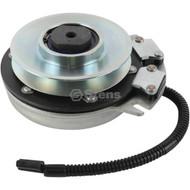 255-331X } Electric PTO Clutch / Xtreme X0041
