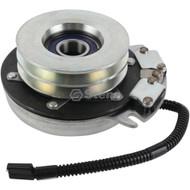 255-335X } Electric PTO Clutch / Xtreme X0043
