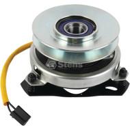 255-351X } Electric PTO Clutch / Xtreme X0184