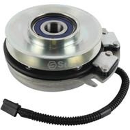 255-419X } Electric PTO Clutch / Xtreme X0016