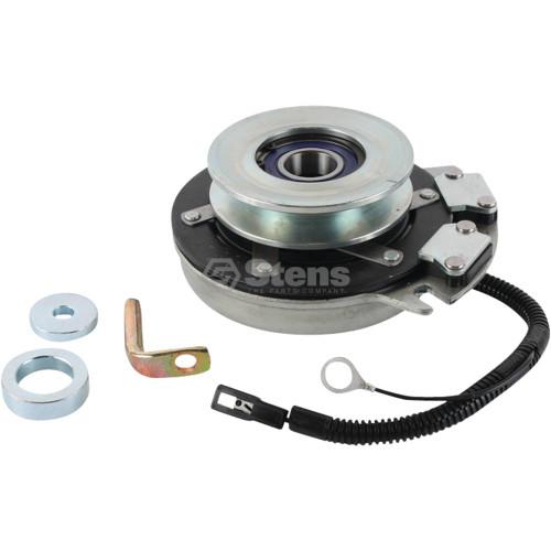 255-427X } Electric PTO Clutch / Xtreme X0147