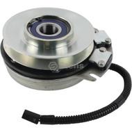 255-431X } Electric PTO Clutch / Xtreme X0037