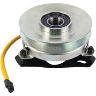 255-435X } Electric PTO Clutch / Xtreme X0189