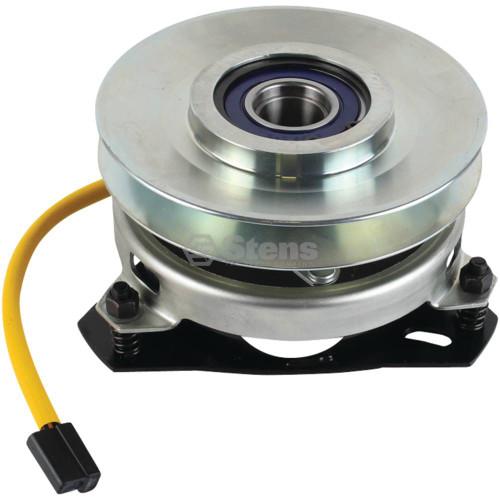 255-475X } Electric PTO Clutch / Xtreme X0170