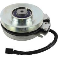 255-491X } Electric PTO Clutch / Xtreme X0240
